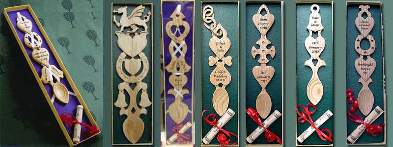 bespoke-welsh-love-spoon-engraved