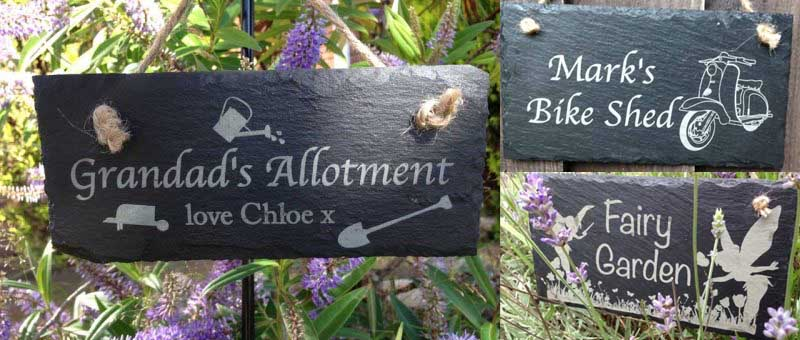 personalised-garden-signs-bespoke