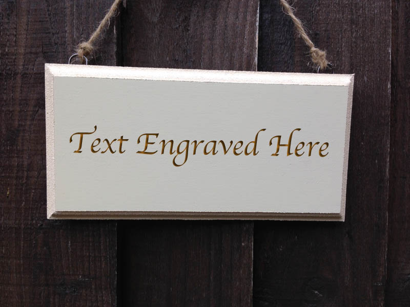 personalised-signs