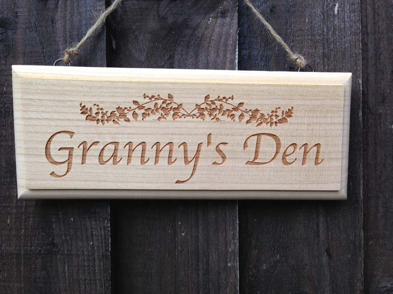 cherry-wood-signs-09