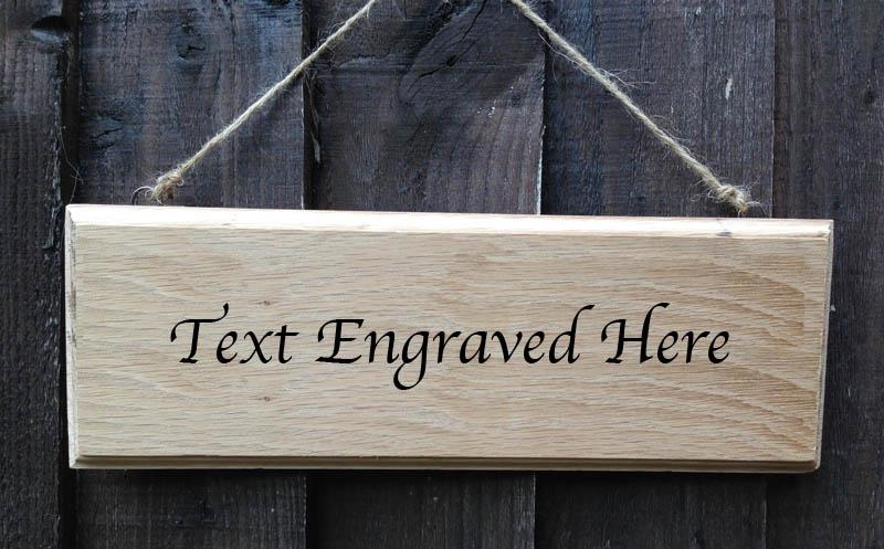 oak-hanging-sign