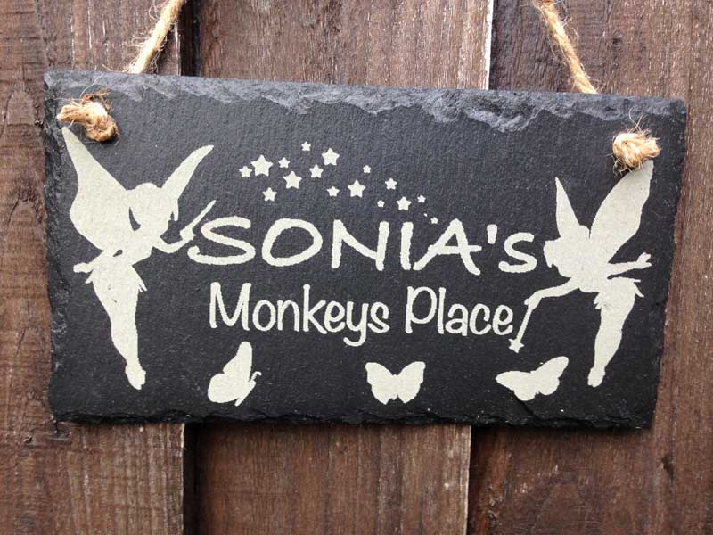 garden-signs-slate-personalised-09