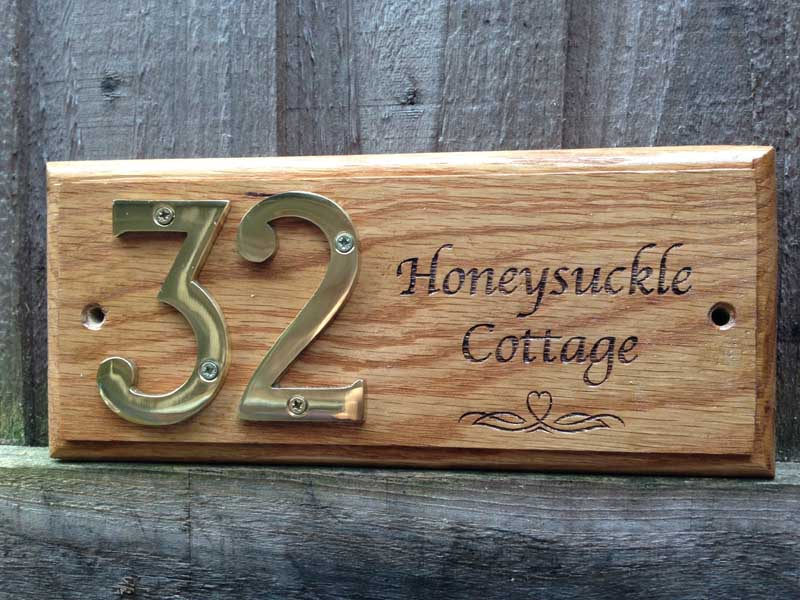 house-signs-personalised-v2