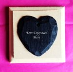 mini-slate-hearts-engraved-signs