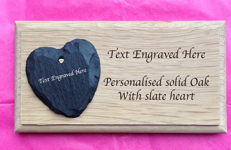 perosnlaised-slate-and-oak