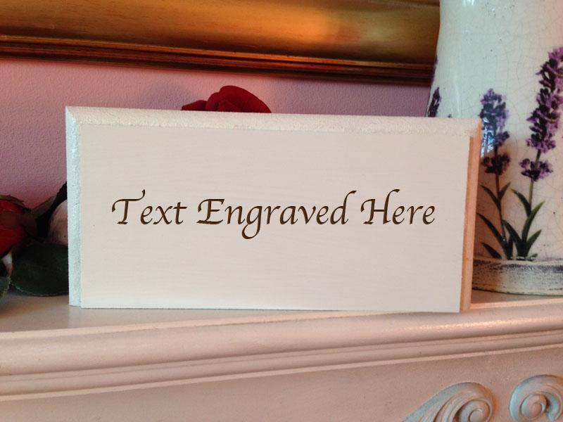 personalised-signs-freestanding