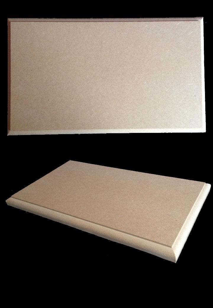 rectangleplaques