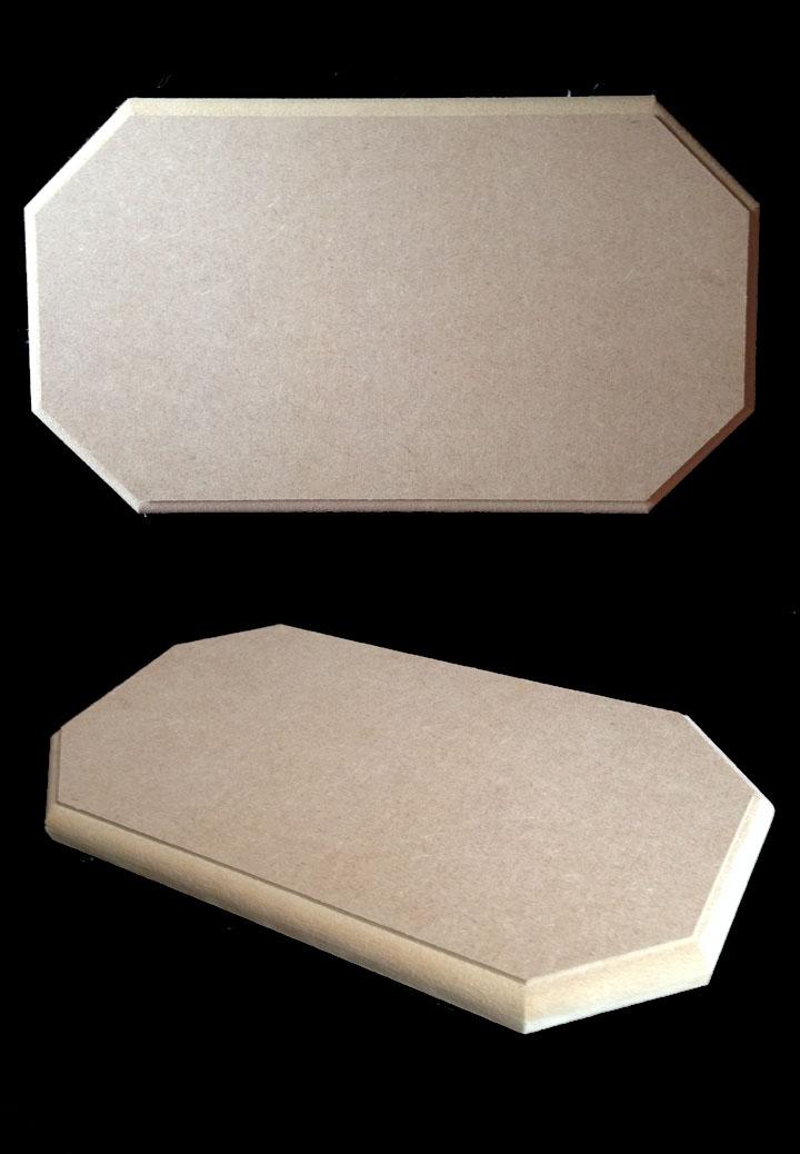 rectangleplaques2