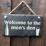 personalised-shed-signs-2