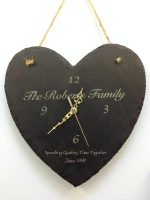 personalised-slate-clocks-5