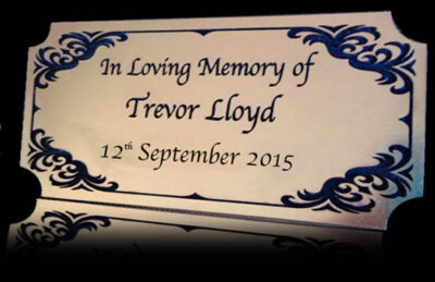 memorial-plaque memorials