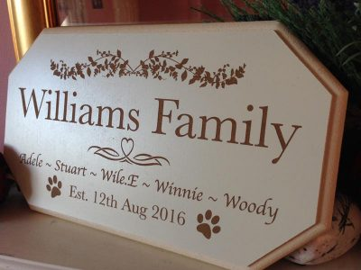 family established signs uk 1