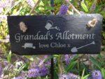 grandads garden sign 04
