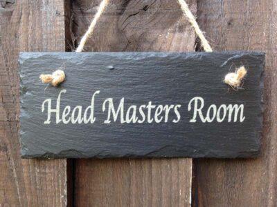 hotel-door-signs