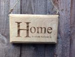 personalised-oak-signs-09