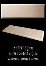 mdf-plaques-30x10