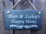 happy-home-sign