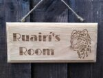 personalised-oak-bedroom-door-sign